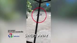 swept-away-ch3thailand