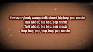 Method Man Talk Dirty lyrics.mp3