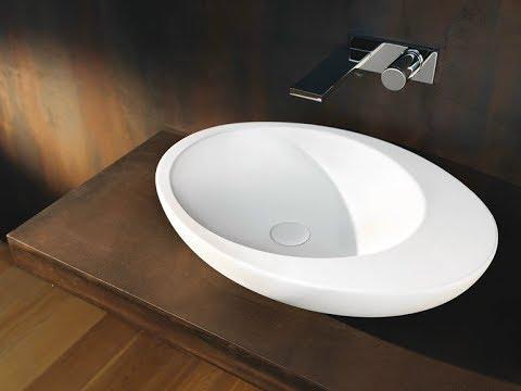 ❤ HỌC DỰNG HÌNH SKETCHUP NÂNG CAO |Bài 1: Vẽ lavabo trong Sketchup