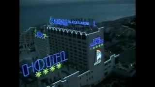 Hoteles de Marina d'Or® - Ciudad de Vacaciones