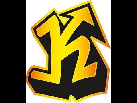 Karaoke Academy Arabic Music