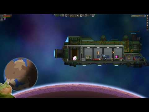 Download Starbound At First A Guide Cc Nick MP3, MKV, MP4