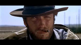 For a Few Dollars More - Final Duel (HD)