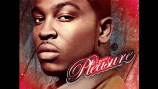 Pleasure P - Boyfriend #2 (Instrumental)