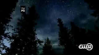 Unsealed Alien Files - Season 4 - Episode 9