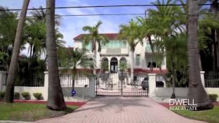 Lido Key/St. Armands Circle - Sarasota, Florida - DWELL Real Estate