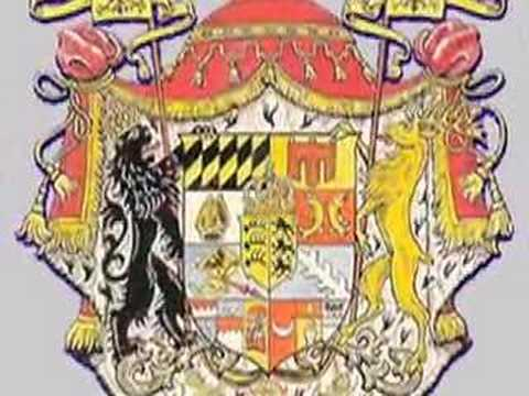 Württemberger Hymne