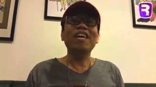 Chinese Singing Hindi Song Kisi Roz Tumse Mulakat Hogi