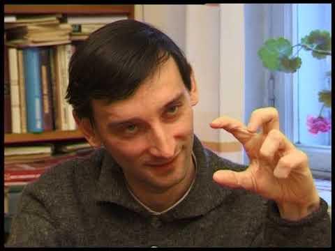 Счастливчик (2003) документальный фильм