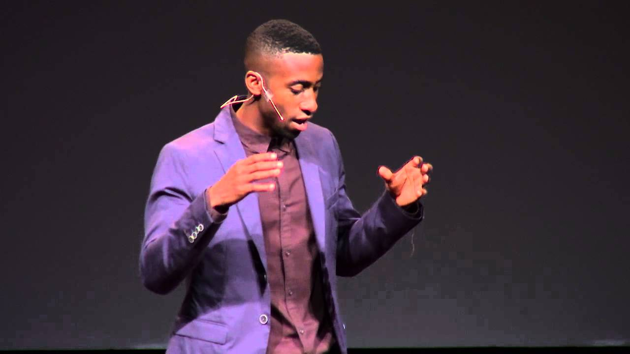 Download Composing your world | Kai Kight | TEDxManhattanBeach