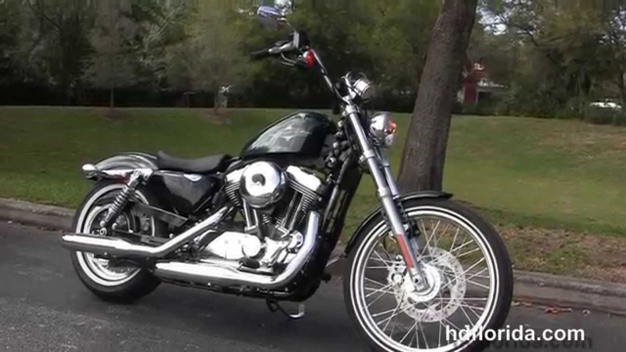 new 2015 harley davidson sportster seventy-two motorcycles for