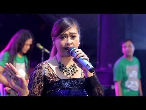 Cinta dan Dilema voc. Olivia Maheswara Om. Dwipangga Live in Concert karangmulyo Ngampel