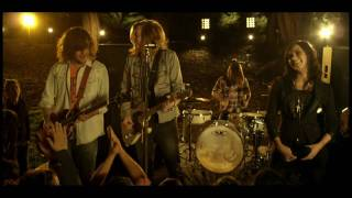 We The Kings - We'll Be a Dream (feat. Demi Lovato) (HD)