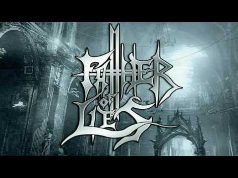 Father Of Lies - Oscuro Tormento