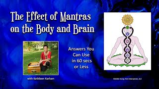 Mantras & Meridians: Vocal Medicine Book Excerpt #9