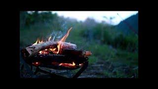 季節の移り変わりを焚火のある風景で綴ったアルバムです。自然を大切に...