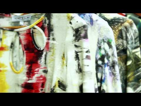 """ТЦ БУМ Шоу рум """"Прибалтийский трикотаж"""" марка Vaide http://pribalt-trikotazh.ruиз YouTube · С высокой четкостью · Длительность: 1 мин19 с  · Просмотры: более 3.000 · отправлено: 09.10.2013 · кем отправлено: Leon MediaLLC"""