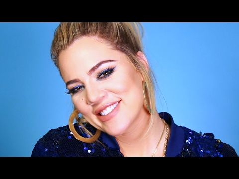 Things You've Always Wanted To Ask Khloé Kardashian