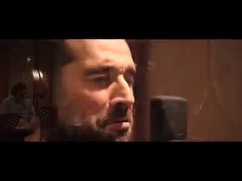 Kibariye - Çok Geç Olmadan (Official Audio)