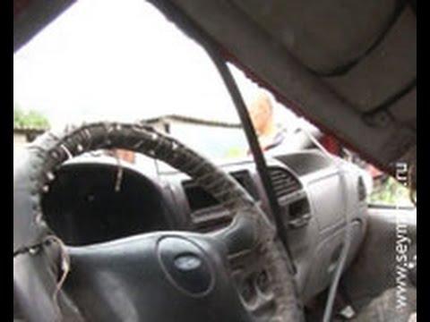 В Медвенском районе Курской области участковый задержал подозреваемых в угоне