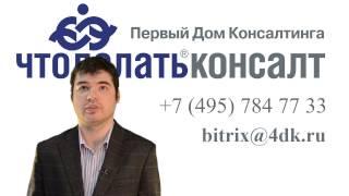сайт под ключ(, 2014-06-09T10:38:30.000Z)