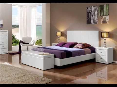 C mo usar feng shui en tu habitaci n doovi for Segun feng shui donde mejor poner cama