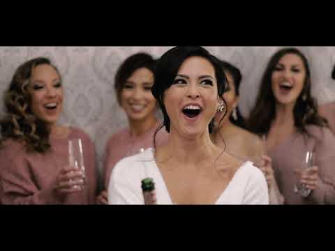 quemille-&-vince-|-wedding-cinematic-highlight-reel-|-fete-the-venue-costa-mesa-ca-wedding