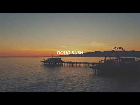 2C - GOOD KUSH [HD] MUSIC VIDEO