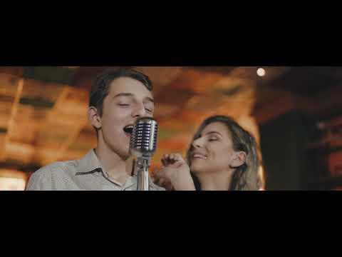 Cosmin Gafta - Addiction (Official Video)