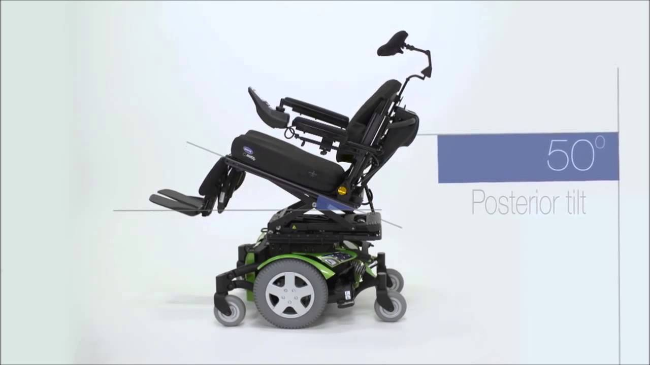 Fauteuil Roulant Electrique Invacare Tdx Sp2 Ultra Low Maxx Invacare France