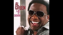 Al Green feat.  Anthony Hamilton - Lay It Down