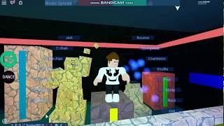 Lil Xan betrayed (roblox music video)
