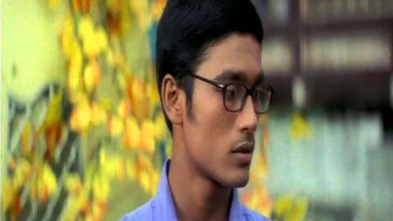 devathaiya kandein | kadhal kondaen | dhanush hits | tamil movie hd