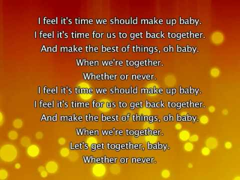 Download lagu terbaik Beyonce - Wishing On A Star, Lyrics In Video Mp3 terbaru 2020