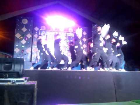 Boiz.com @Hagonoy Taguig City