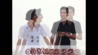 Oh Mere 22 - Punjabi Punks 2012 [Punjabi Rap]
