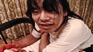 Esta película japonesa no tendría que haber salido a la luz JAMÁS | Niku Daruma