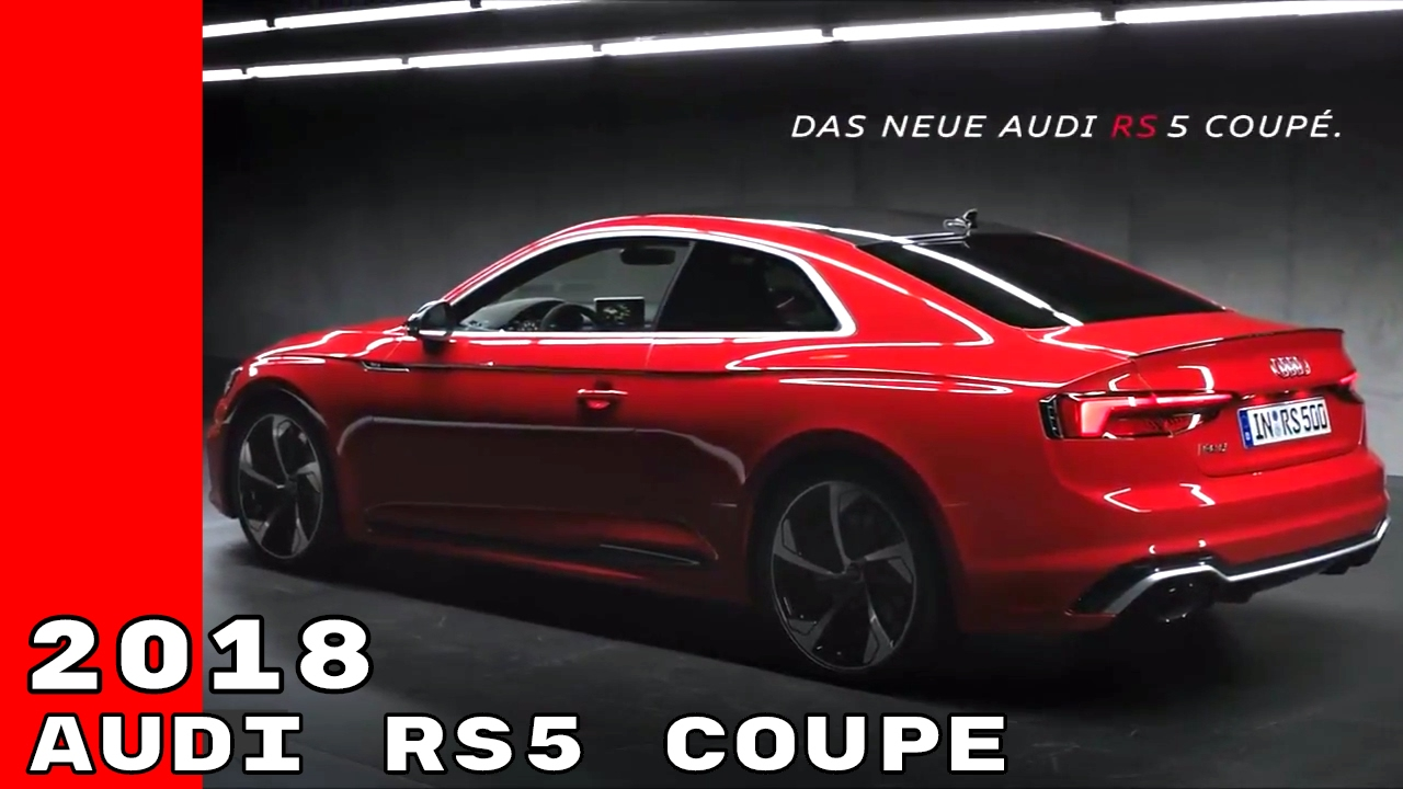 2018 audi rs5 coupe. plain audi 2018 audi rs5 coupe and audi rs5 coupe i