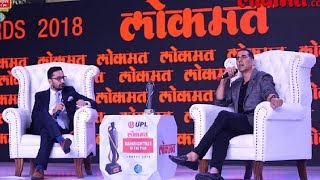 Akshay Kumar reveals