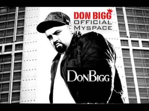 Don Bigg - Itoub