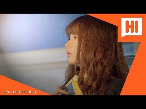 Em Của Anh Đừng Của Ai - Tập 2 - Phim Tình Cảm   Hi Team - FAPtv