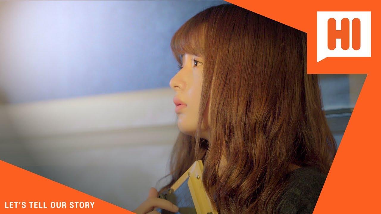 Em Của Anh Đừng Của Ai - Tập 2 - Phim Tình Cảm | Hi Team - FAPtv