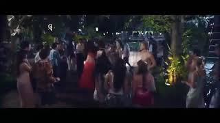 Film Semi Kanibal Suku Pedalaman# Action Sub Indo#flim Terbaik 2020