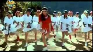 YouTube - HO EK MARI GALI KI LARKI.flv