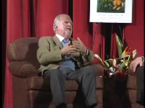"Fernando Botero's ""Abu Ghraib"" - A Conversation with the..."