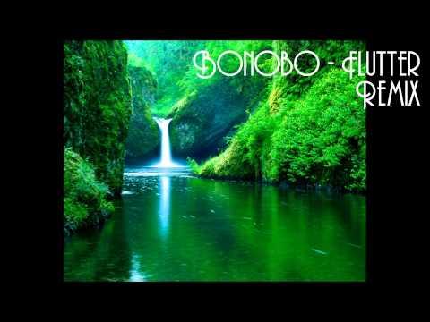 Bonobo - Flutter Remix Orchestral Fl studio 10