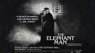 Обзор на фильм - Человек-слон (1980)