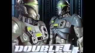 Double Face 4 (R'n'B Face Part 2) Mp3