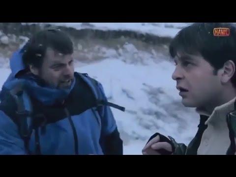 кино русские перевозчик