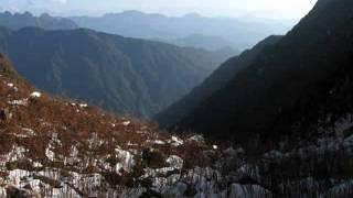Jinghpaw Buga (Kachin Land)